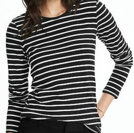 capsule-bl-striped-tee