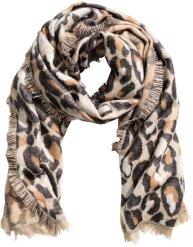 capsule-leopard-scarf