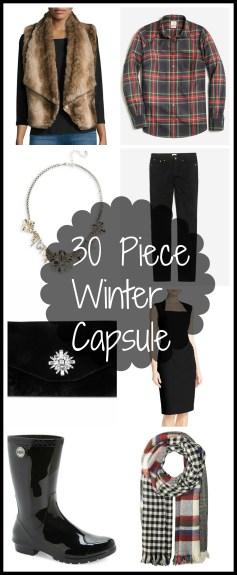 30-piece-winter-capsule