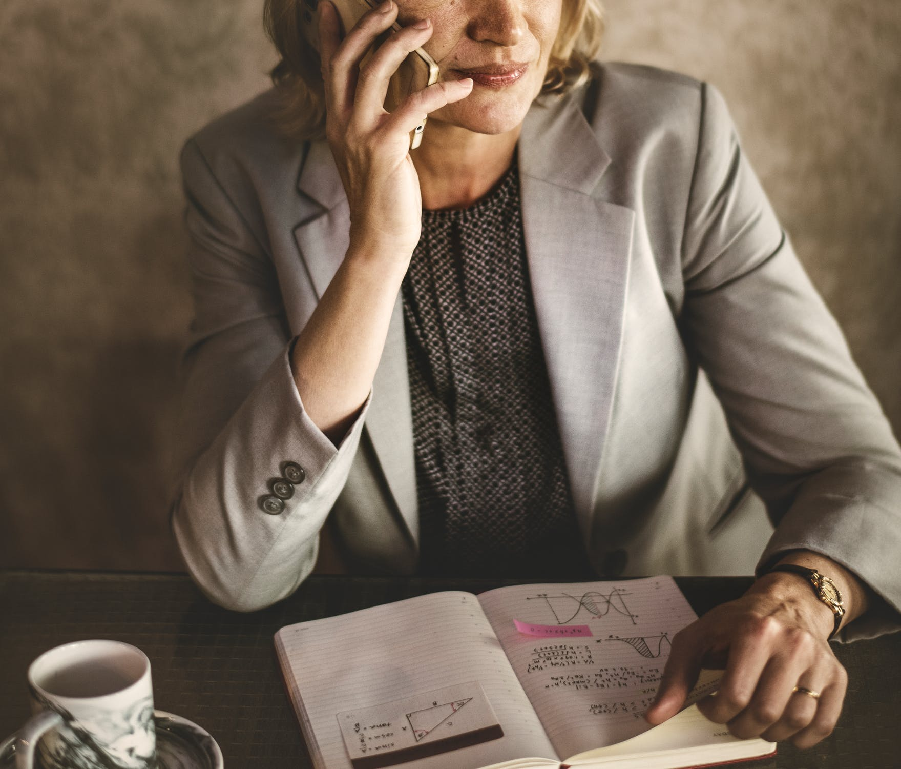 Estate Planning Four Questions To Consider