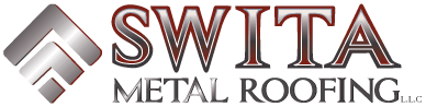Swita Metal Roofing