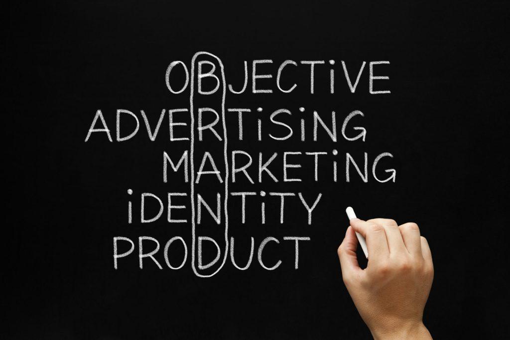 Branding and advertising