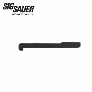Sig Sauer P Series Ejector, .22 Conversion