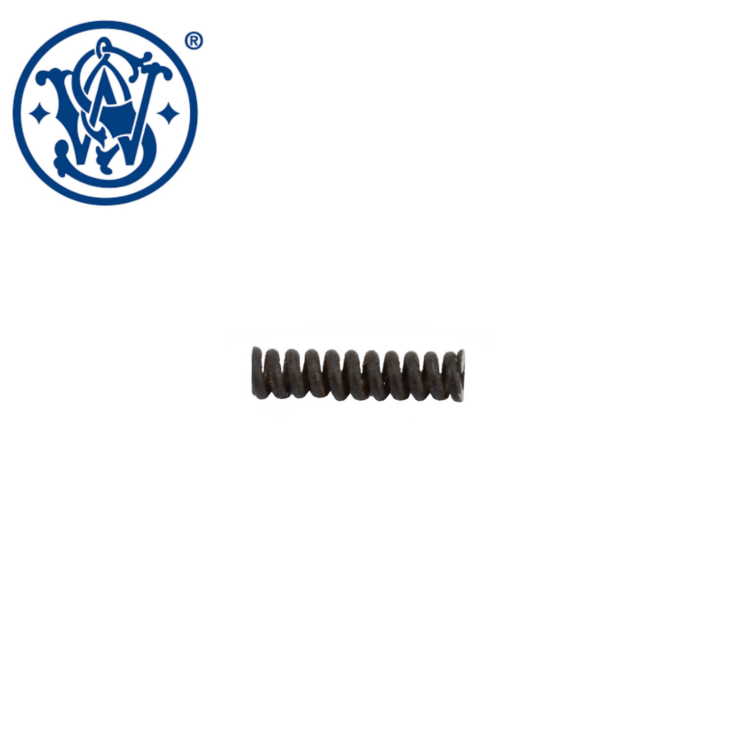 Smith & Wesson M&P M2.0 Manual Safety Plunger Spring: MGW