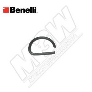 Benelli Trigger Guard Pin D Clip