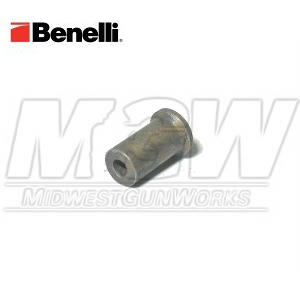 Benelli Ejector Retaining Rivet