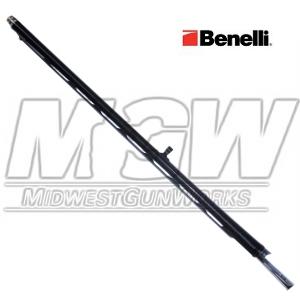 Benelli Super Sport/Sport II 30