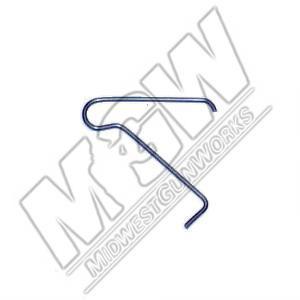 Beretta 92 / 96 Trigger Bar Spring: MGW