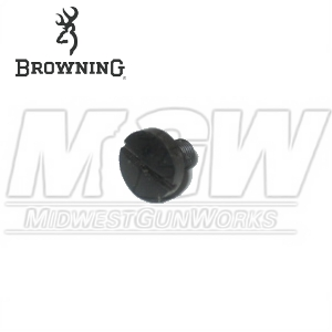 Browning Model 71 Cartridge Guide Screw: MGW