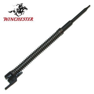 Winchester Model 70 Firing Pin Assembly (Old Style): MGW