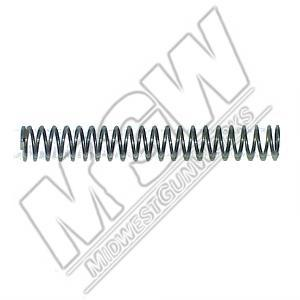 Winchester 1200 / 1300 / 1400 Ejector Spring