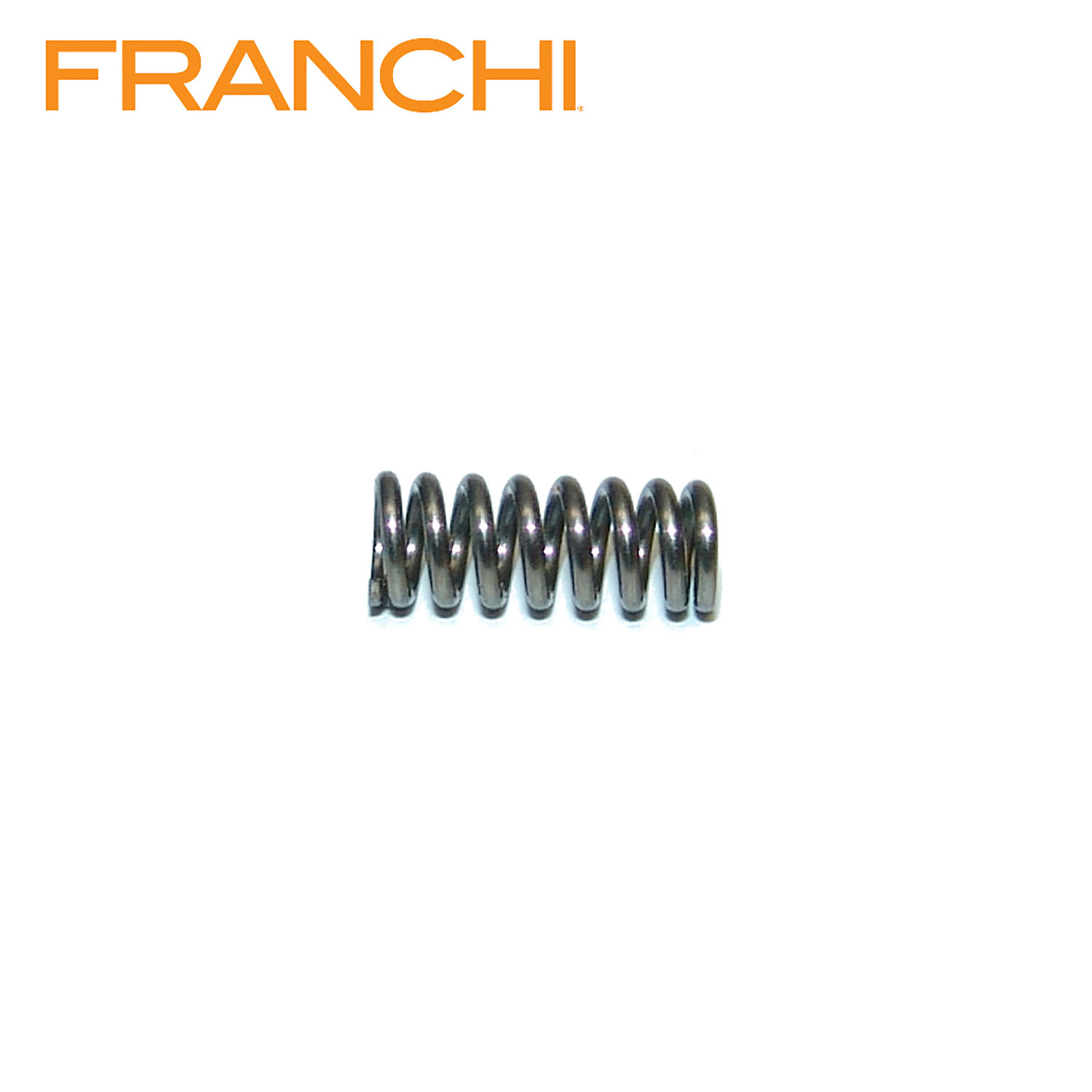 Franchi 48AL 20 Gauge Locking Block Lever Spring: MGW