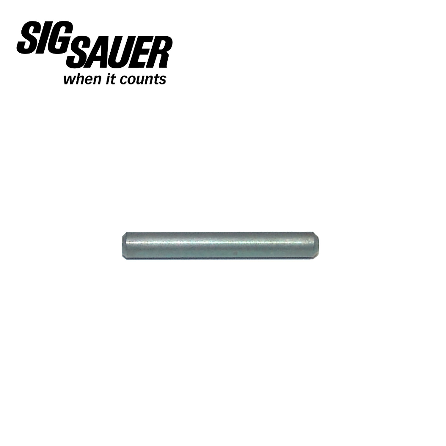 Sig Sauer 1911 Extractor Pin: MGW