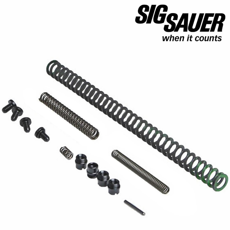Sig Sauer 1911 45 ACP Parts Kit: MGW