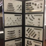 Cabinetry Hardware Gallery Mid West Kitchen Cabinet Company