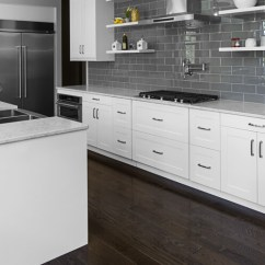 Menards Kitchen Countertops Remodel Cost Estimator Midwest Manufacturing Quartz