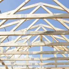 Truss Style Diagram Gm Wiring Diagrams Trusses Midwest Manufacturing Roof