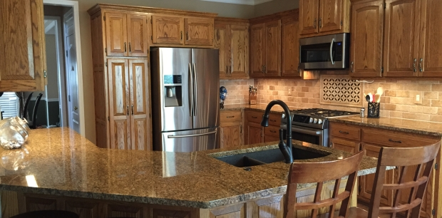 High Quality Kansas City Granite Countertops Midwest Marble And