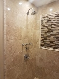 Travertine Tiles and Glass Mosaics  Midwest Mosaic, Inc.