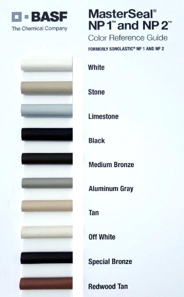 Basf Mastertop Color Chart Coloringsite
