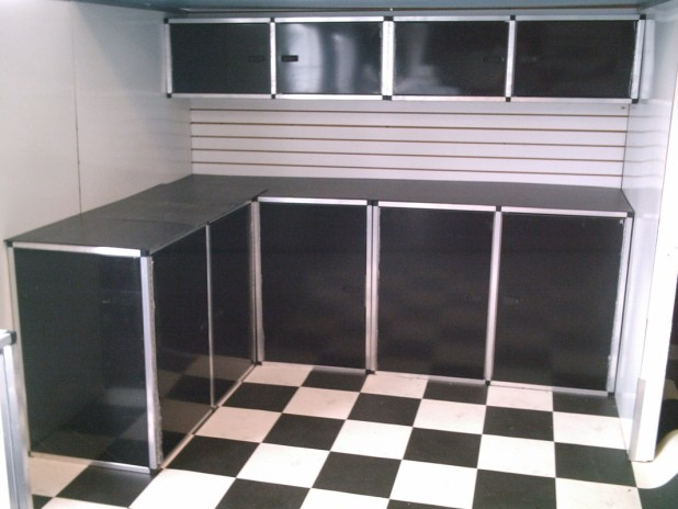 midwest race cabinets | scandlecandle