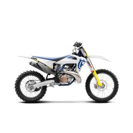 Husqvarna Motorcycles, Enduro, Motocross Bikes, Midwest Racing