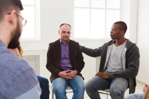 Transitional Recovery From Addiction