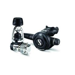 Scubapro MK21/S560 Dive Regulator System, INT