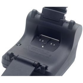 Scubapro G2 Wrist Dive Computer w/Transmitter