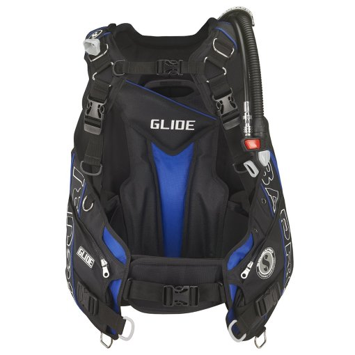 glide bc front