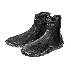Scubapro Delta Dive Boot, 5mm, Black