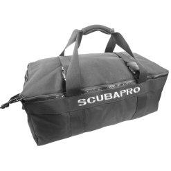 SCUBAPRO DUFFLE BAG