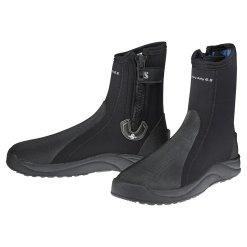 scubapro heavy boot
