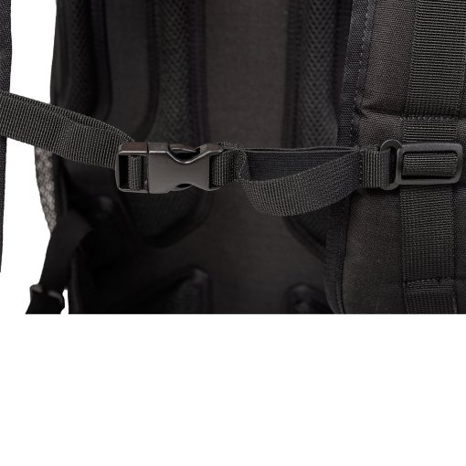 SCUBAPRO BACKPACK