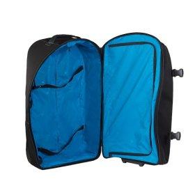 SCUBAPRO XP Pack Duo Bag, Black