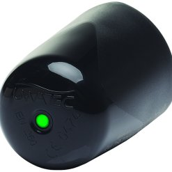 Scubapro LED Smart + Transmitter