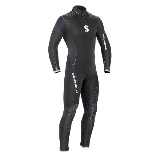 scubapro definition 5 men