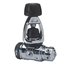 Scubapro MK19 EVO/D420 Dive Regulator System, INT