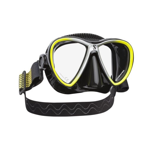 SCUBAPRO SYNERGRY TWIN TRUFIT