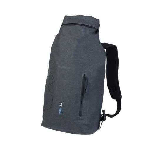 scubapro dry 15 bag