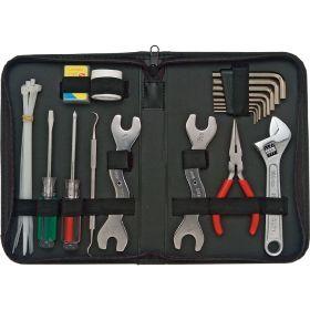 Deluxe Diver Tool & Repair Kit