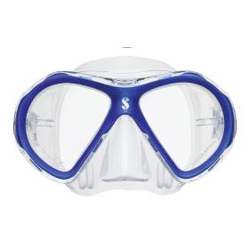 Scubapro Spectra Mini DIve Mask