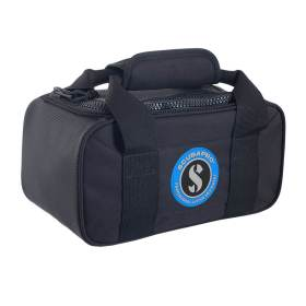 SCUBAPRO WEIGHT 7 BAG