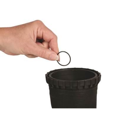 slaggo oberon ring system