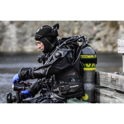 scubapro hydros x mens air 2