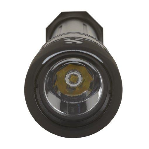 scubapro nova 850 tec dive light