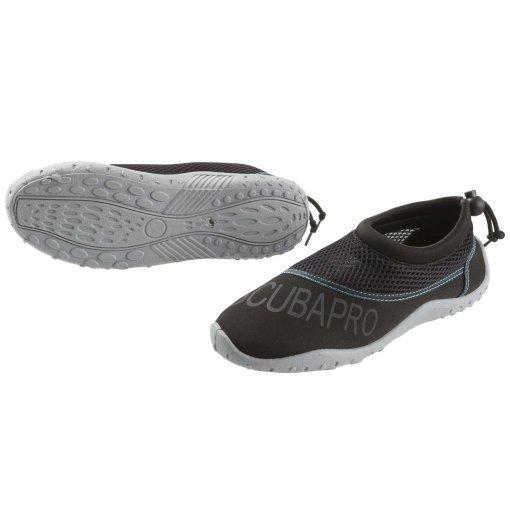 scubapro kailua beach walker water shoes
