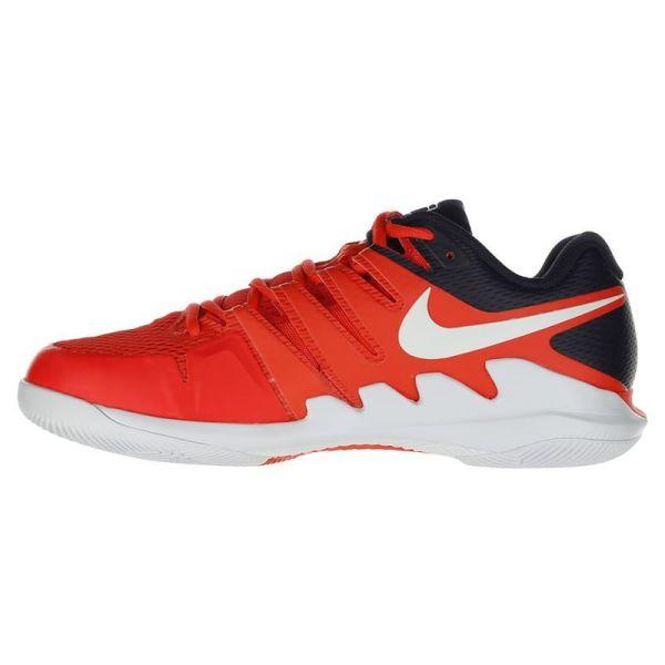 Nike Air Zoom Vapor X Mens Tennis Shoe Aa8030 600