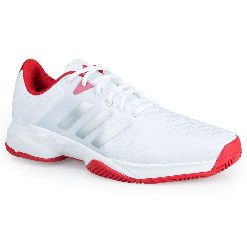 174885d81712 Adidas Barricade Court 3 Mens Tennis Shoe