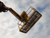 crane lifting services
